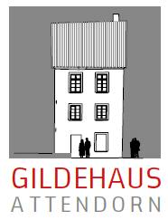 Gildehaus Attendorn